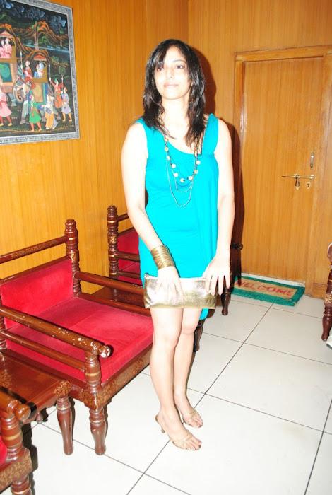 nishanthi evani new , nishanthi evani hot photoshoot