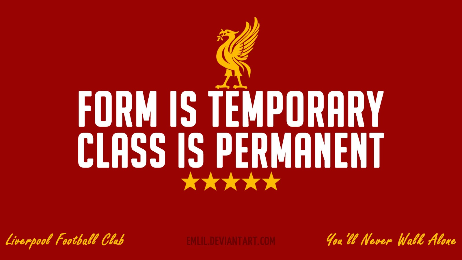 Liverpool FC 2014 Background HD Wallpaper you never walk alone