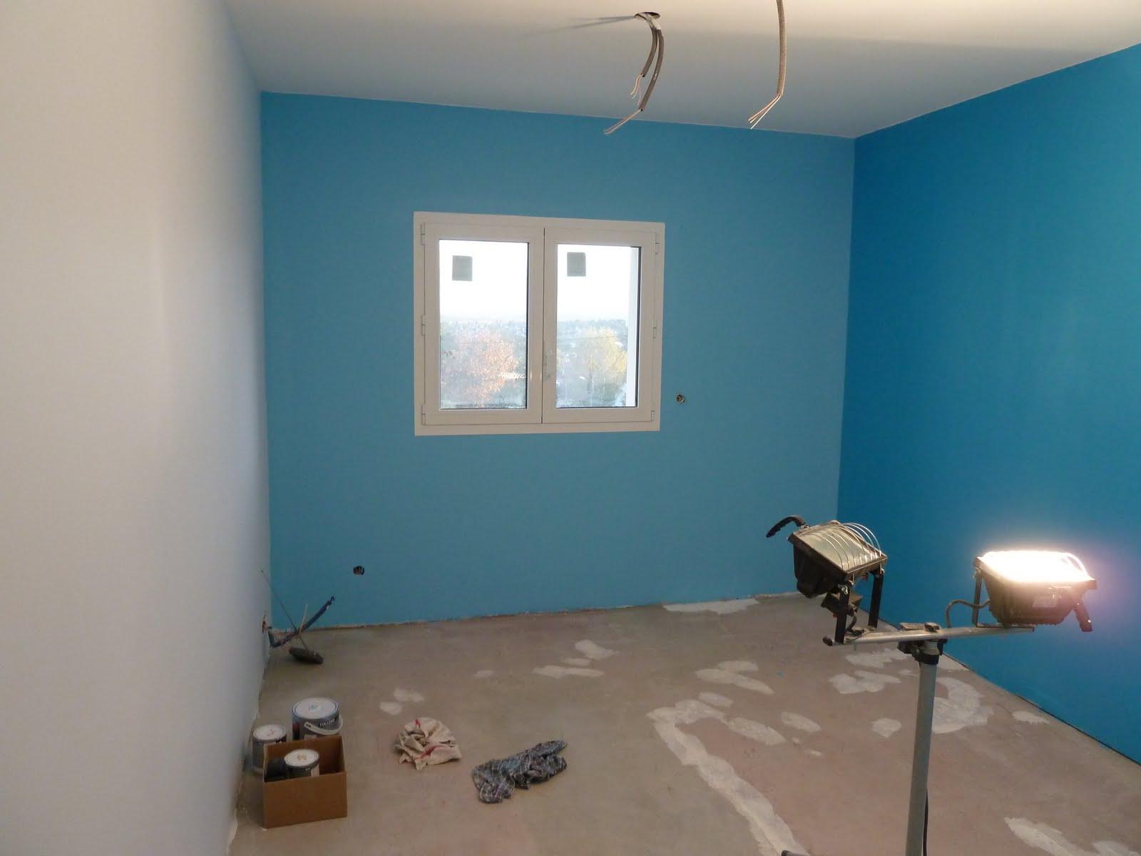 la maison du bonheur de m line tilan c line et beno t du 28 octobre au 11 novembre plafond. Black Bedroom Furniture Sets. Home Design Ideas
