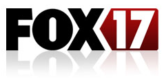 Directv-fox17-michigan-dish