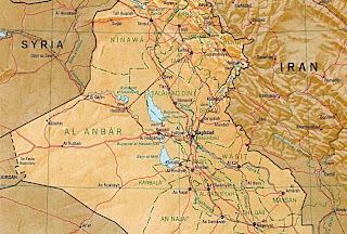 la+proxima+guerra+armas+de+iran+a+siria+a+traves+de+iraq