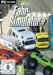 driving simulator 2012 tinyiso mediafire download, mediafire pc