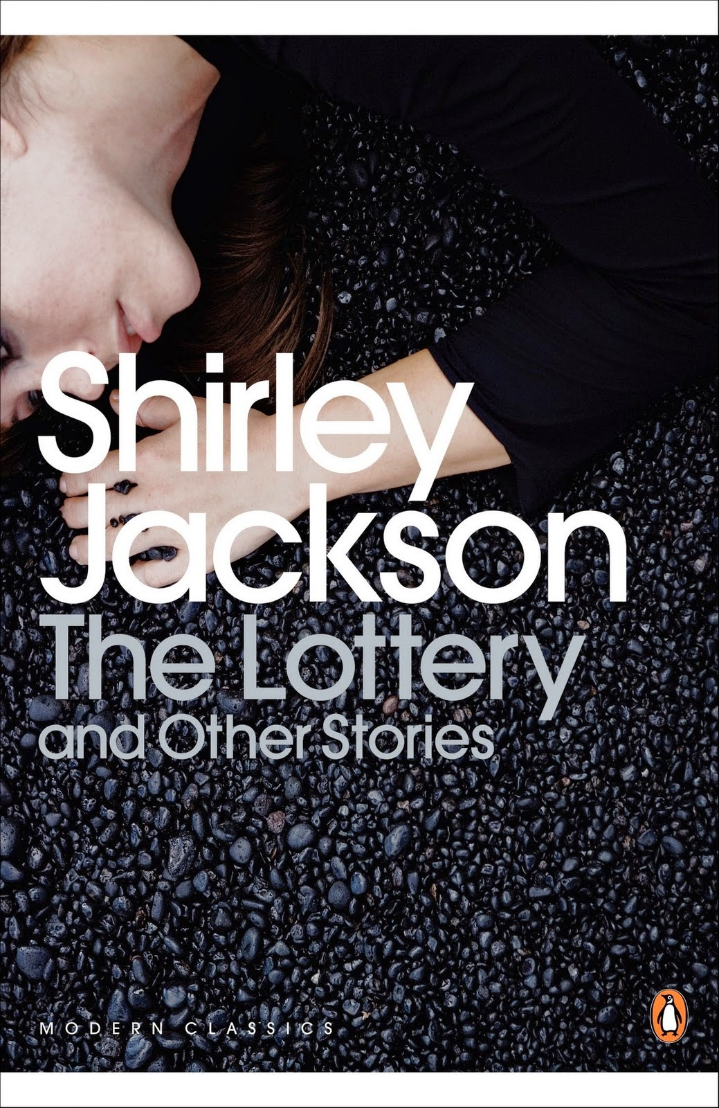 the lottery by shirley jackson essay dt coursework help the lottery by shirley jackson essay