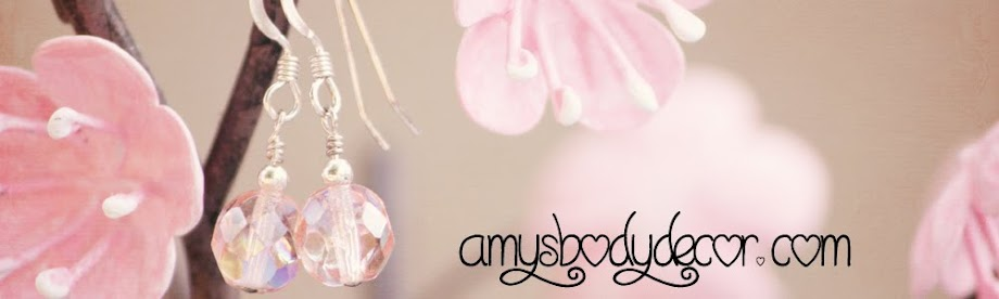 AmysBodyDecor