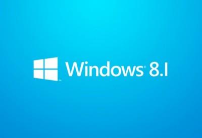 Asyik, Microsoft Potong Biaya Lisensi Windows 8.1 Hingga 70 %