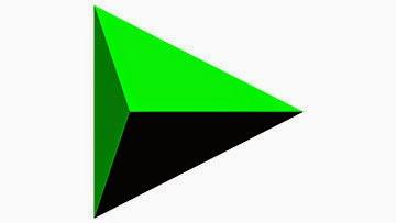 Internet Download Manager (IDM) 6.23 Build 11