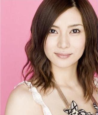 性感歌姬 倖田來未 結婚