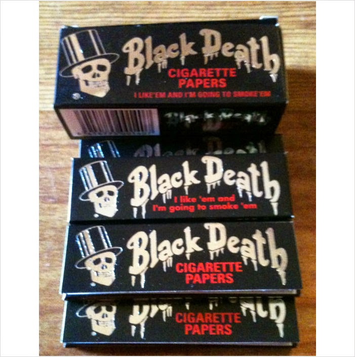 rolling papers for sale online