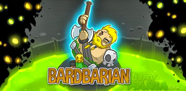 Download Bardbarian Apk