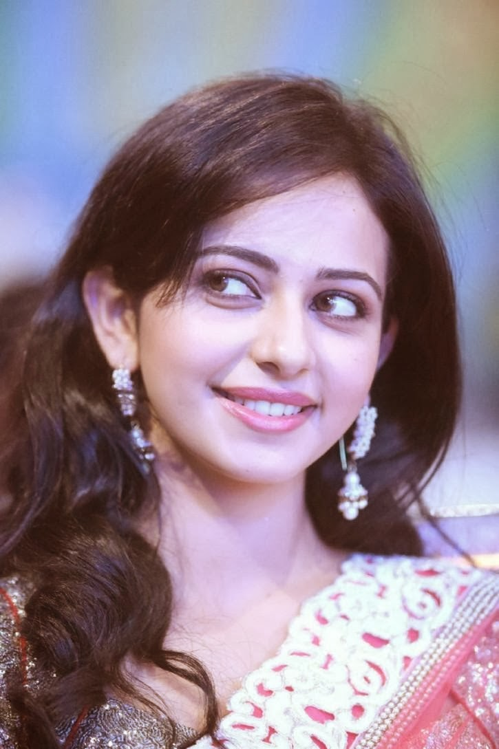Hd wallpaper yaariyan - Rakul Preet Singh Yaariyan Actress Latest Photos