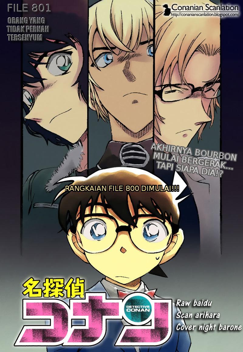 Dilarang COPAS - situs resmi www.mangacanblog.com - Komik detective conan 801 802 Indonesia detective conan 801 Terbaru |Baca Manga Komik Indonesia|Mangacan