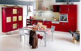 Mutfak dolabı - mutfak dolabı modelleri - mutfak dolabı fiyatları
