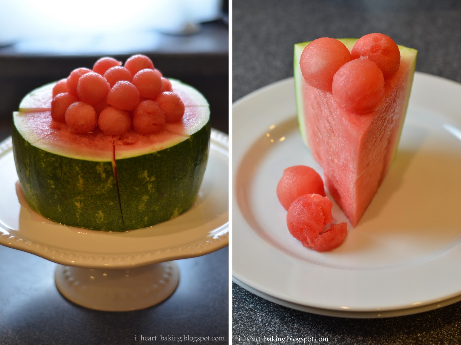 cake watermelon limeade watermelon mousse watermelon lemonade ...