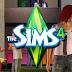 Les Sims 4: Les membres premium sont révélés.