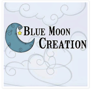 Blue Moon Creation Sponsor
