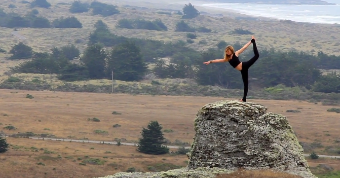 hannah gart on sonoma county wire
