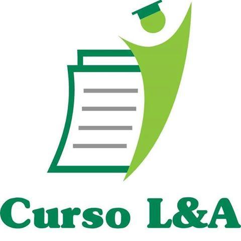 Curso L&A