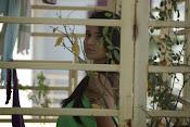 Trishala shah glamorous photos-thumbnail-14