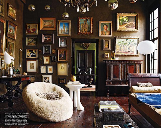 splendid sass gwynn griffith design in san antonio. Black Bedroom Furniture Sets. Home Design Ideas