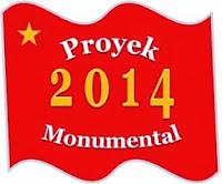 http://abdulcholik.com/2013/11/01/kontes-unggulanproyek-monumental-tahun-2014/