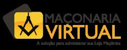 Site da Cavaleiros na Maçonaria Virtual