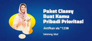 Paket Nelpon XL Murah dengan Paket Super Serbu
