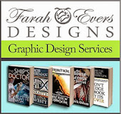 Farah Evers Designs