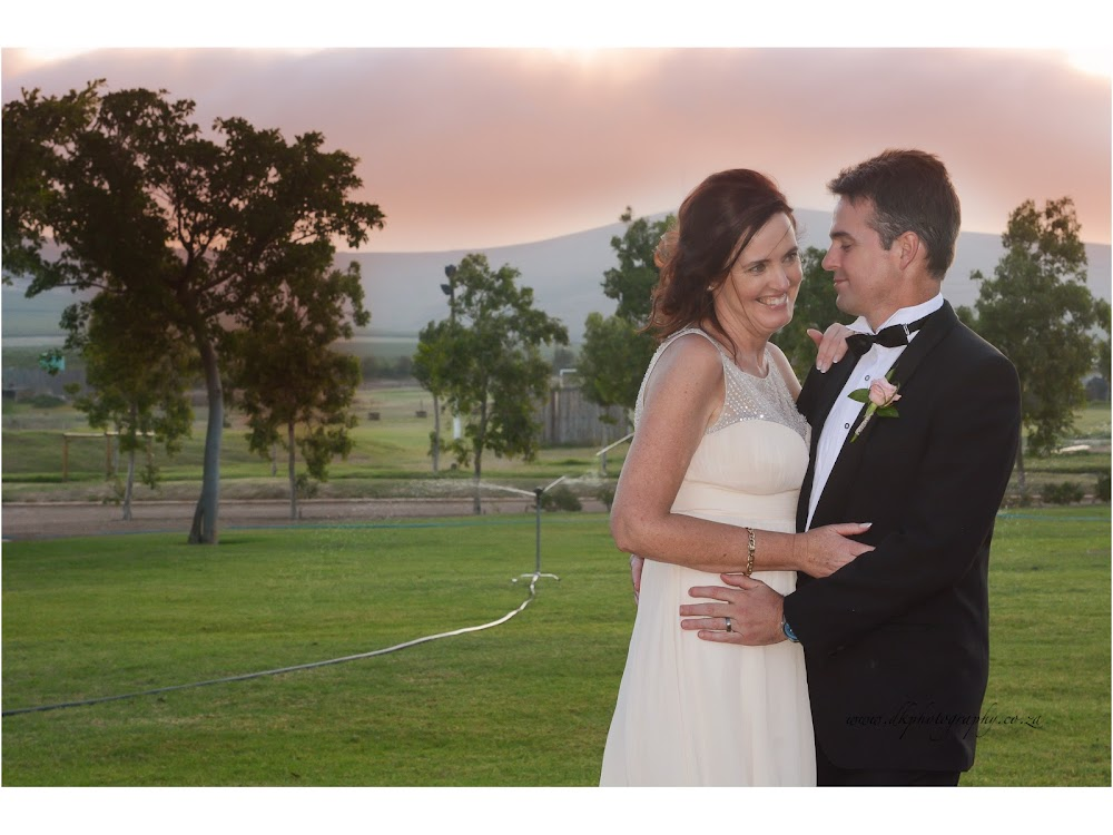 DK Photography last+slide-71 Ruth & Ray's Wedding in Bon Amis @ Bloemendal, Durbanville  Cape Town Wedding photographer