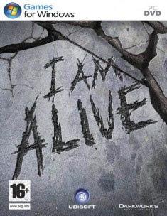 i am alive RELOADED mediafire download, mediafire pc