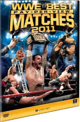 Watch Best Pay Per View Matches of 2011 Hollywood Movie Poster BRRip Hollywood Movie Online | Best Pay Per View Matches of 2011 Hollywood Movie Poster Hollywood Movie Poster