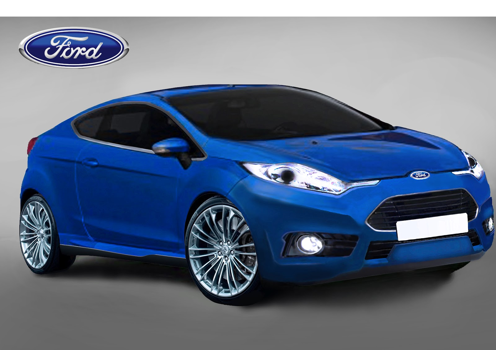 Image Result For Best Ford Fiesta T Release Date And Specs