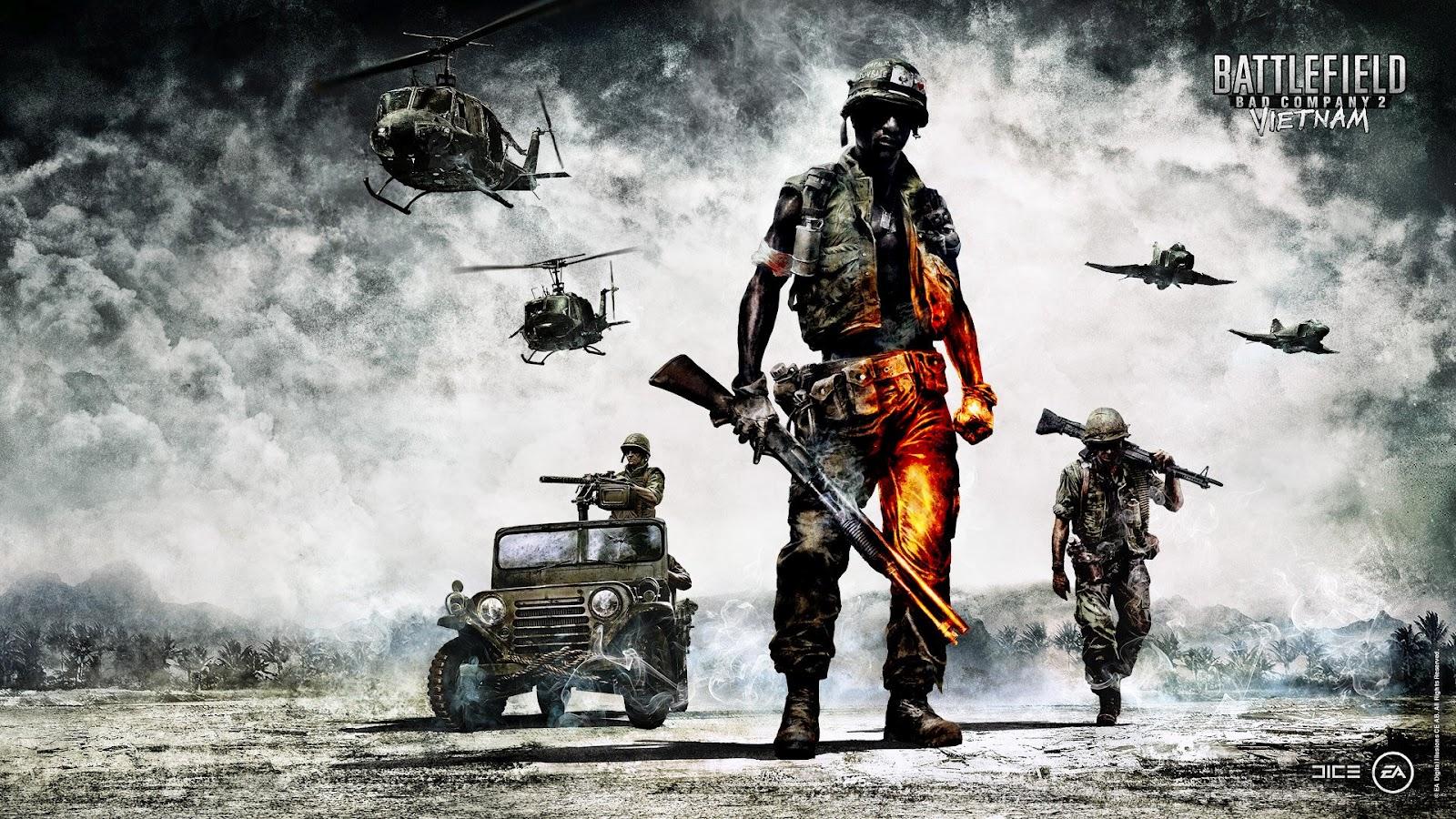 http://1.bp.blogspot.com/-7jqHSXudU0U/UBVIkOAJAHI/AAAAAAAAE3Y/ygDP5yE_22I/s1600/battlefield_bad_company_2_vietnam-HD.jpg