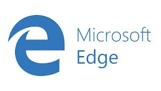 OpO ~Pengenalan, Tips Dan Trik Browser Microsoft Edge Pada Windows 10