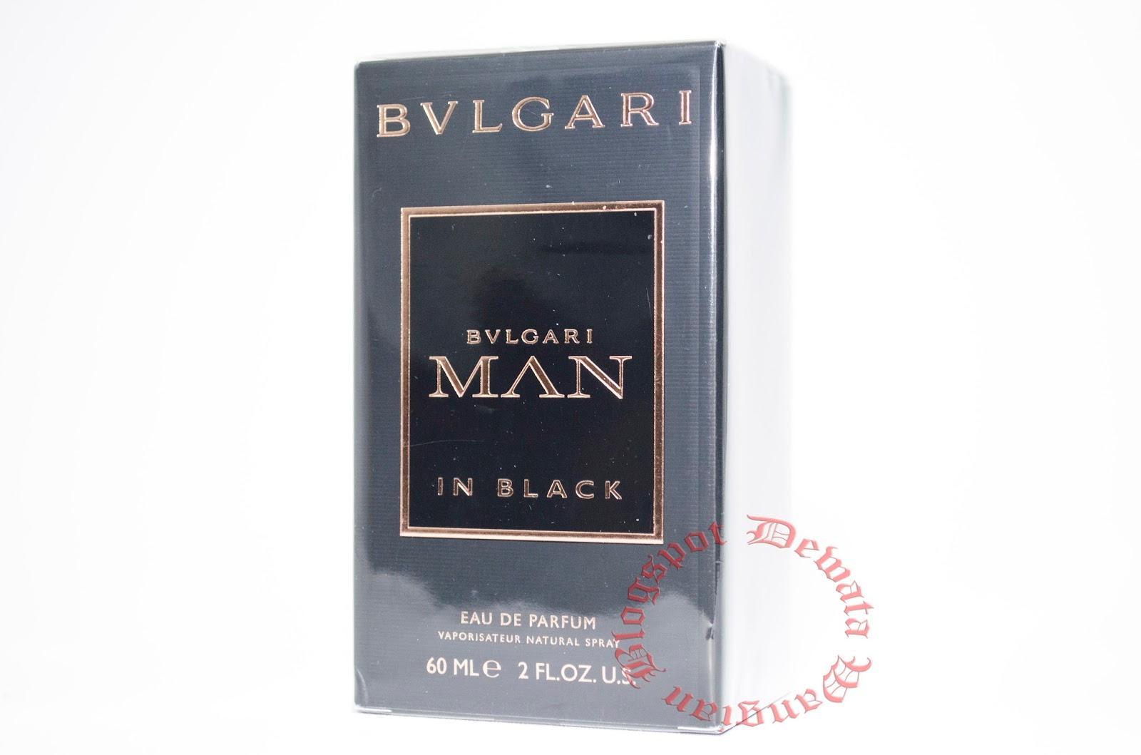 Perfumes For Guys V4 Evelyn Parfum Riject Imghttp 1bpblogspotcom 7jqtskdh9he Vjbjnp6w9vi Aaaaaaaae Q Yzswryueio8 S1600 Bvlgarimaninblack60ml