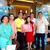 Dong Juan opens in Plazuela de Iloilo