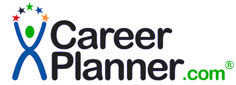 How integrating new ad sizes helped CareerPlanner.com increase revenue by 165%