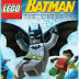 Cheat Lego Batman PS 2