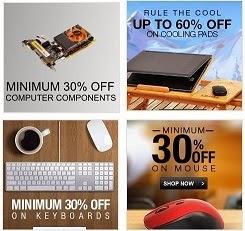 http://www.flipkart.com/computers/offers-on-computer-accessories-l?affid=rakgupta77