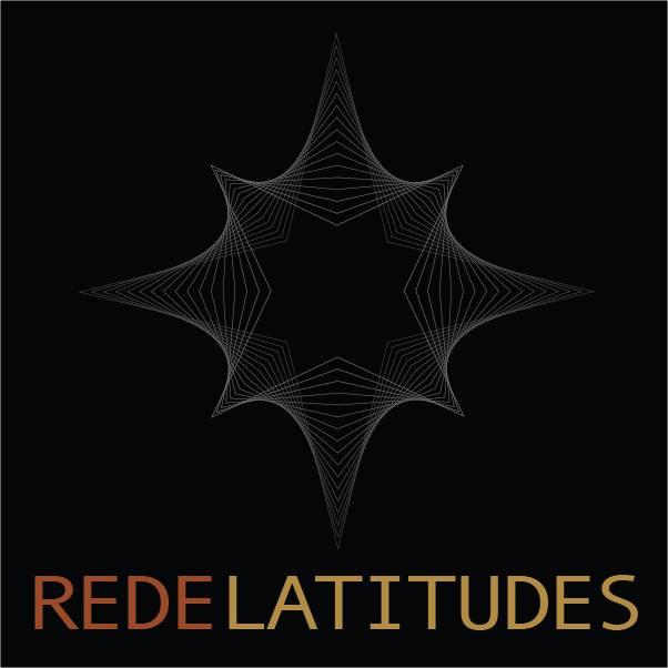 Participe, made a sua dica para redelatitudes@gmail.com.