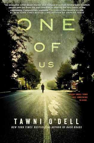 https://www.goodreads.com/book/show/18775231-one-of-us