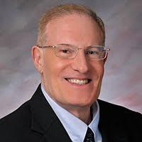 Dr. Steven Sussman, Ph.D.