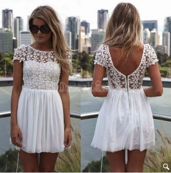 http://es.dresslink.com/2014-women-summer-short-sleeve-lace-chiffon-patchwork-dress-casual-floral-pleated-dress-p-15101.html