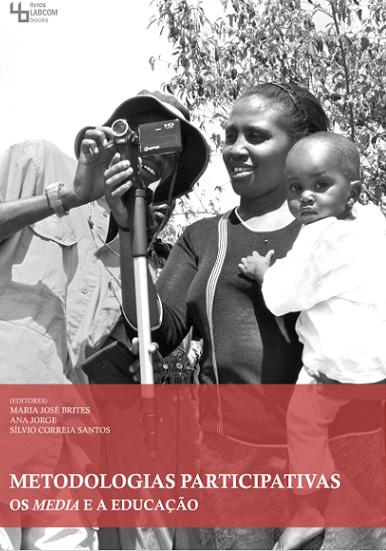 http://www.livroslabcom.ubi.pt/pdfs/20150629-2015_10_metodologias_participativas.pdf