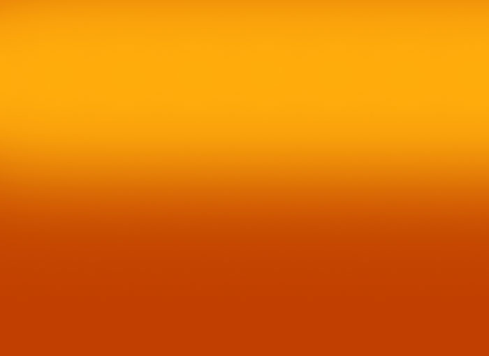 background warna orange images pictures becuo