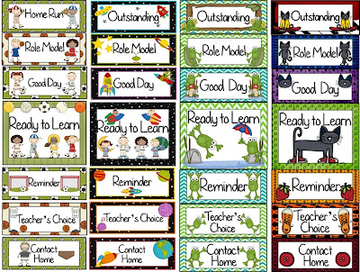 https://www.teacherspayteachers.com/Store/Herding-Kats-In-Kindergarten/Category/Behavior-Clip-charts