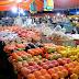 【沙巴游】 亚庇 : 菲律宾夜市 Fun in Sabah : Kota Kinabalu - Filipino Night Market