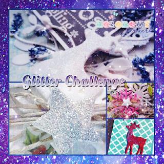 http://kolorowyjarmark.blogspot.com/2015/12/wyzwanie-z-brokatem-glitter-challenge.html