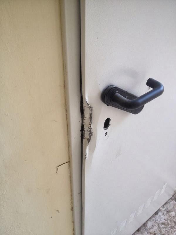 Cerrajer a tito tfn 620 825 173 cerraduras para - Cerraduras de seguridad ...