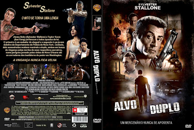 Filme Alvo Duplo