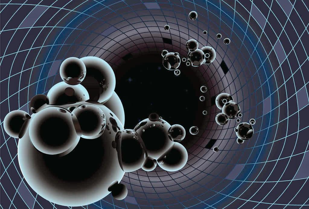Resultado de imagen de El Campo de Higgs